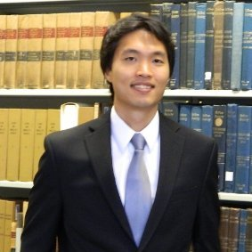 Elliot M.S. Yi, Korean speaking lawyer in USA