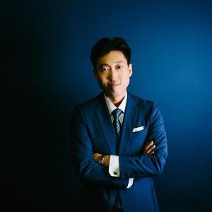 Haksoo Stephen Lee, Korean lawyer in USA