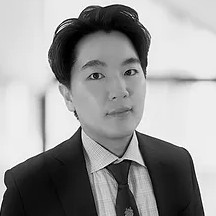 Kiwon Sung, Korean Foreign Law lawyer in USA