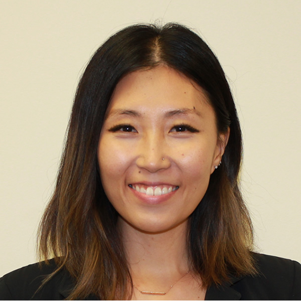 Shannon K. Hackett, Korean speaking lawyer in USA