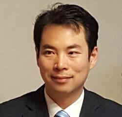 Korean Lawyers in Korea - Woo-jung Jon