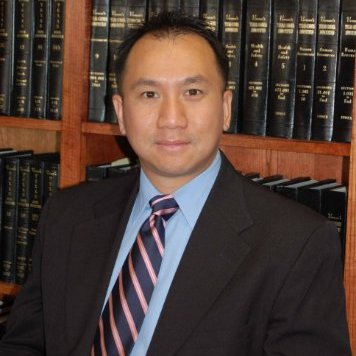 verified Bankruptcy and Debt Attorney in USA - Adam Tran