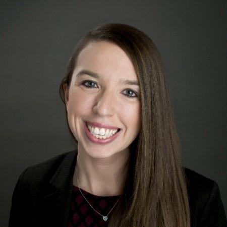 verified Lawyer in Chicago Illinois - Agnieszka Zielinski Olechno