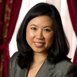 Ai Nhan Mina Tran, verified Immigration lawyer in USA