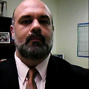 Albert Batista, verified attorney in Florida