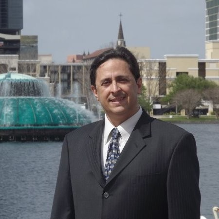 Alejandro Lopez, verified lawyer in Florida
