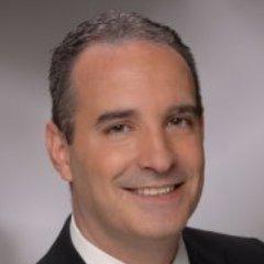 Alexander D. Nirenstein, verified attorney in Connecticut
