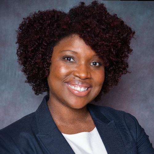 verified Lawyer in USA - Alexia Davis