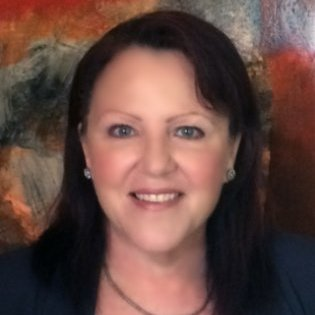 Alina Cruz, Esq., verified lawyer in Florida