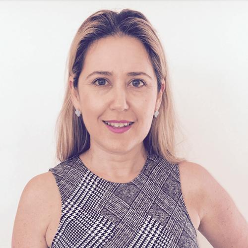 Alina Landver, verified lawyer in Beverly Hills California