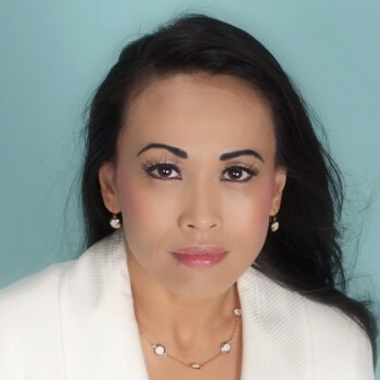 Alyssa Nguyen, verified Criminal Law attorney in USA