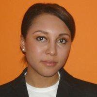 Ama-Mariya Hoffenden, verified lawyer in Florida