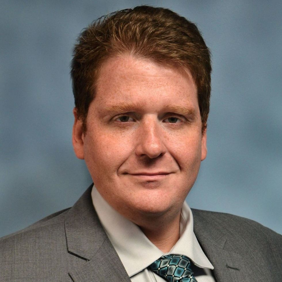 verified Attorneys in USA - Andrew Bayley