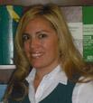 verifiedLawyer in Beverly Hills CA - Angelica Maria Leon