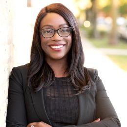verified DUI and DWI Lawyers in USA - Anisa Jordan