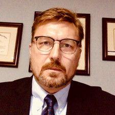 Anton Karpov, verified Criminal Law lawyer in Virginia