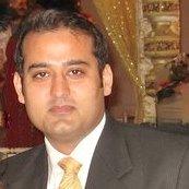 verified Lawyers in New York - Anuj Sharma, ESQ.