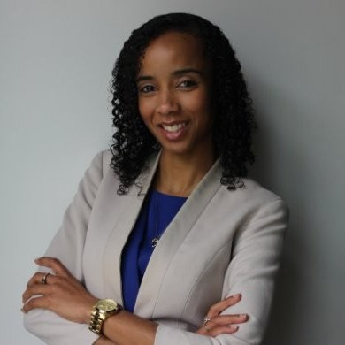 Atiya Munroe, verified Workers Compensation attorney in Florida