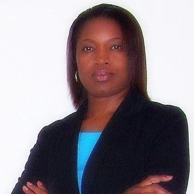 verified Attorneys Near Me - Atonya McClain