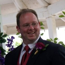 verified Lawyers in Phoenix Arizona - Benjamin T. Wiesinger