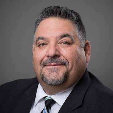 Bob DeRose, verified lawyer in Columbus Ohio
