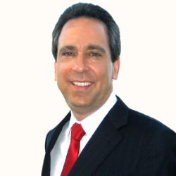 Brett A. Rivkind, verified lawyer in Miami Florida