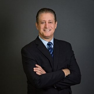 Carlos J. Reyes, verified attorney in Florida