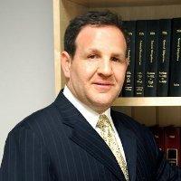 Chaim B. Book, verified Criminal Law lawyer in New York
