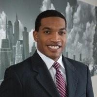 Christopher J. Clarke, verified lawyer in New York