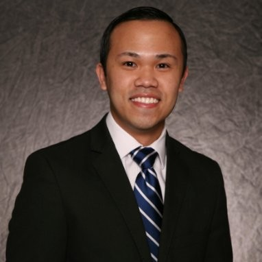Christopher Le, verified lawyer in San Antonio Texas