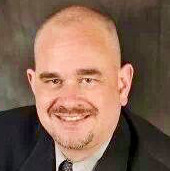 Craig Andersen, verified Elder Law lawyer in USA