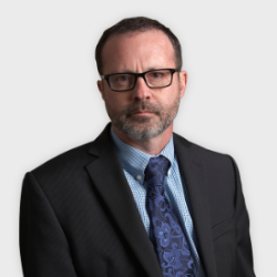 Darwin Overson - verified lawyer in Salt Lake City UT