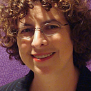 Darya Sara Druch, verified lawyer in Oakland California