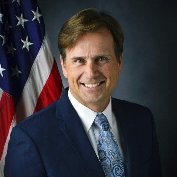 verified Lawyer in Houston Texas - Daryl Longworth