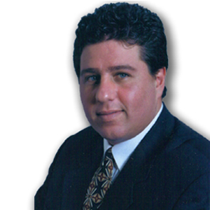 David Brandwein, verified attorney in Florida