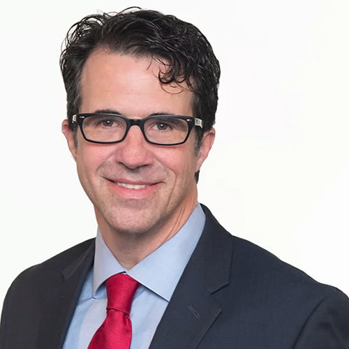 David D. Ritter, verified Bankruptcy and Debt lawyer in USA