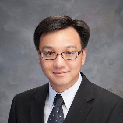 David Hsu, verified lawyer in Houston TX