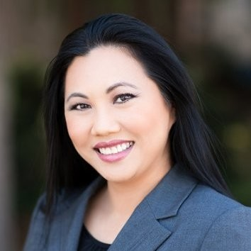 Diem Thinh T. Pham, verified attorney in Orange California