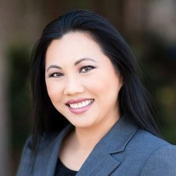 Diem Thinh T. Pham - verified lawyer in Orange CA