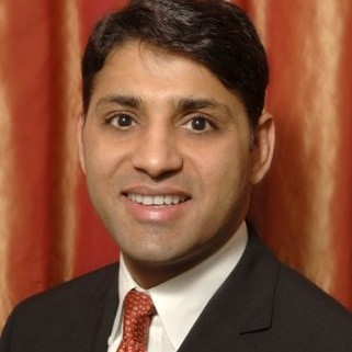 Dinesh H. Singhal, verified Litigation lawyer in Houston Texas