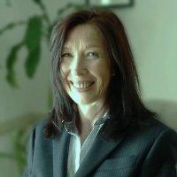 Dorota Trzeciecka, verified lawyer in Florida
