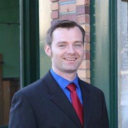 verified Lawyer in San Francisco California - Dustin Cody Bankston