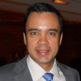 Edward Carrasco, verified Criminal Law lawyer in USA