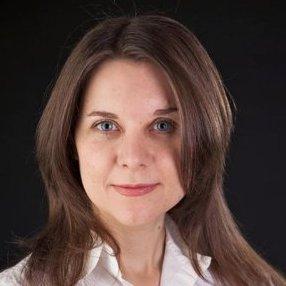 Ekaterina Mouratova, verified lawyer in New York NY