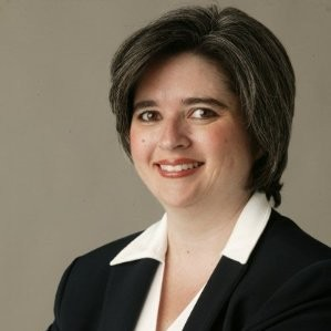 Elvira Gonzalez, verified lawyer in Florida