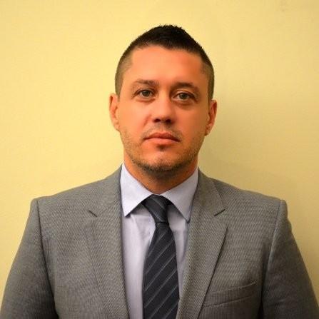verified Intellectual Property Lawyer in USA - Emanuele Bardazzi