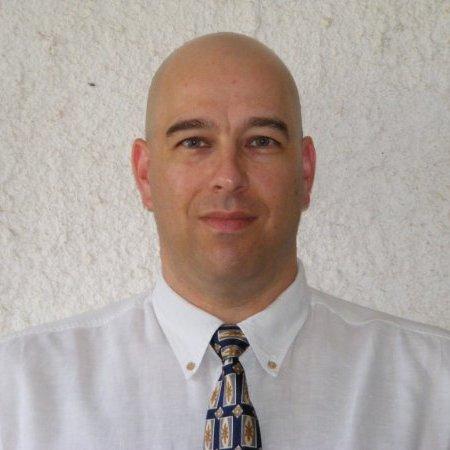 Erez Modai, verified lawyer in Israel