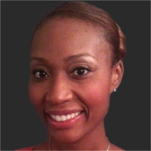 verifiedLawyer in Houston TX - Erika Lynette Glenn