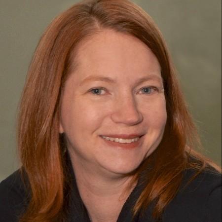 Erin McCoy Alarcon, verified lawyer in Massachusetts