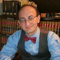 Eugene Lumelsky - verified lawyer in Shrewsbury MA